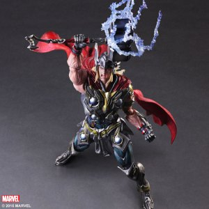 Play-Arts-Variant-Thor-001