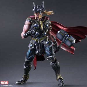 Play-Arts-Variant-Thor-005