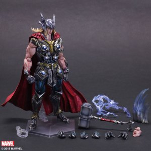 Play-Arts-Variant-Thor-009