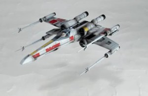 Revoltech-Star-Wars-X-Wing-003