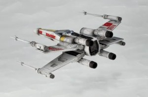 Revoltech-Star-Wars-X-Wing-005