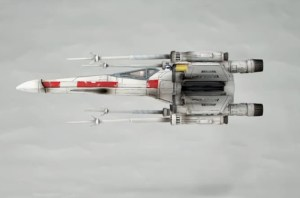 Revoltech-Star-Wars-X-Wing-006