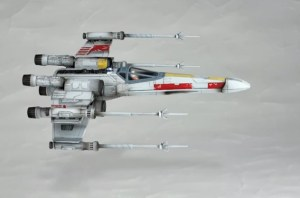 Revoltech-Star-Wars-X-Wing-007