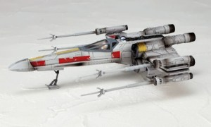 Revoltech-Star-Wars-X-Wing-008