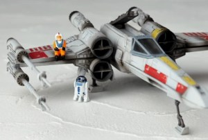 Revoltech-Star-Wars-X-Wing-009