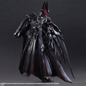 Tetsuya-Nomura-Batman-Play-Arts-Kai-002