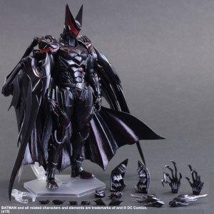 Tetsuya-Nomura-Batman-Play-Arts-Kai-008