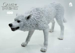 Threezero GOT Snow 29