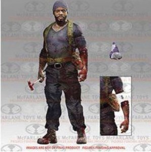 Walking-Dead-TV-Series-8-Tyreese