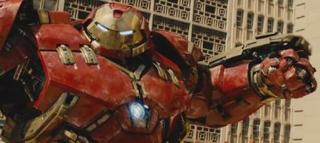 article_post_width_hulkbuster_avengers_age_of_ultron