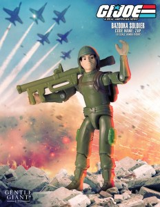 gentle-giant-zap-gi-joe-jumbo-figure-051415