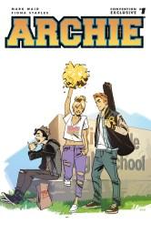 Archie2015_01-0V-Concention2
