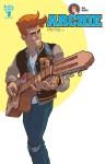 Archie2015_01-0V-Perez