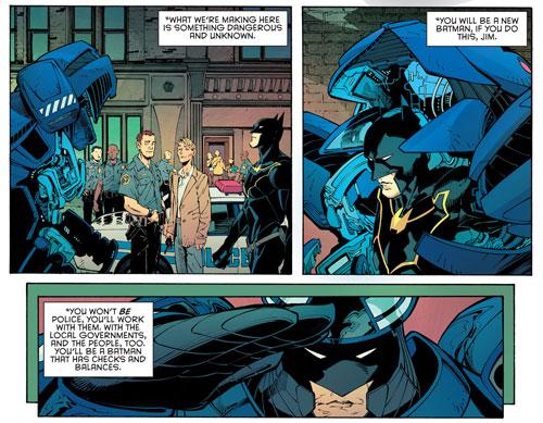 Batman41-21