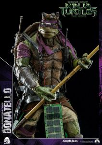 Donatello and Raphael (28)