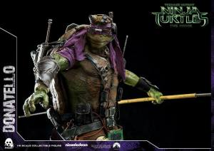 Donatello and Raphael (30)