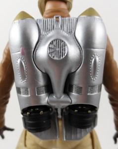 Funko Legacy Rocketeer 06