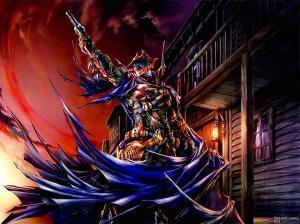 Play-Arts-Variant-Batman-Timeless-Wild-West-Batman