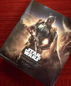 Play-Arts-Variant-Star-Wars-Boba-Fett