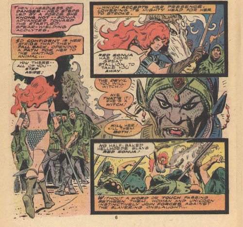 Red-Sonja-01-page-04
