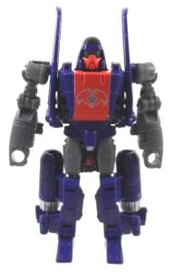 Transformers Legends Viper 06