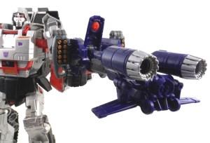 Transformers Legends Viper 09