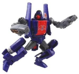 Transformers Legends Viper 14