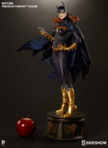 300242-batgirl-05