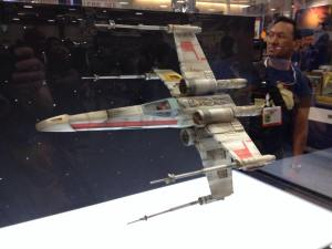 ANH SDCC Props 04