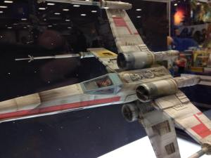 ANH SDCC Props 05