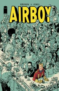 Airboy_02-1