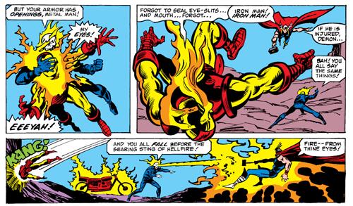 Avengers214-017