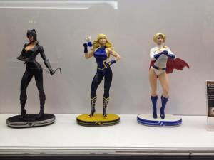 DC Collectibles SDCC Gallery  (10)