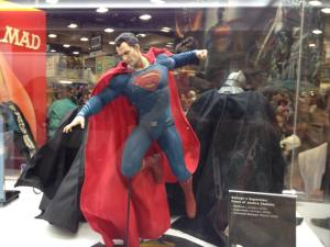 DC Collectibles SDCC Gallery  (11)