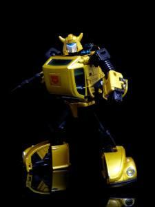 G2 Bumblebee (13)