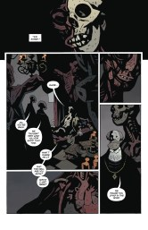 hellboy in hell 7 PG 06