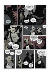 hellboy in hell 7 PG 07