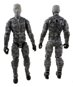 Marauder Task Force 02