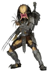 Predator series 14 (13)