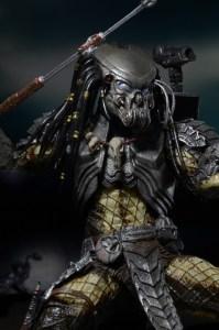Predator series 14 (3)