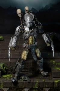 Predator series 14 (8)