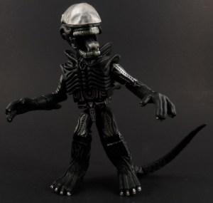 SDCC Alien Minimate 08