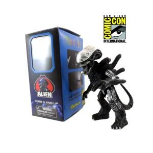 SDCC Alien Minimate 11