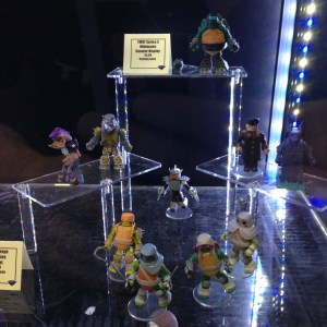 SDCC DST Booth (10)
