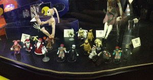 SDCC DST Booth (13)