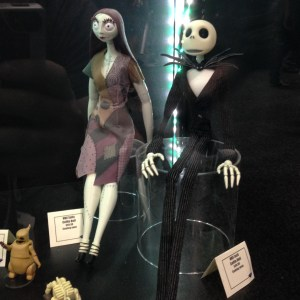 SDCC DST Booth (14)