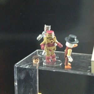 SDCC DST Booth (19)