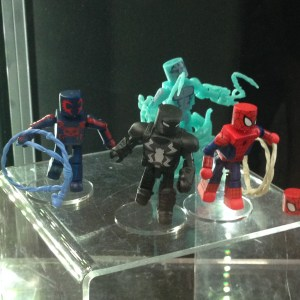 SDCC DST Booth (20)