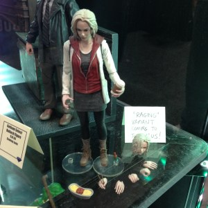 SDCC DST Booth (4)