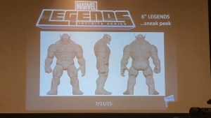 SDCC Marvel (10)
